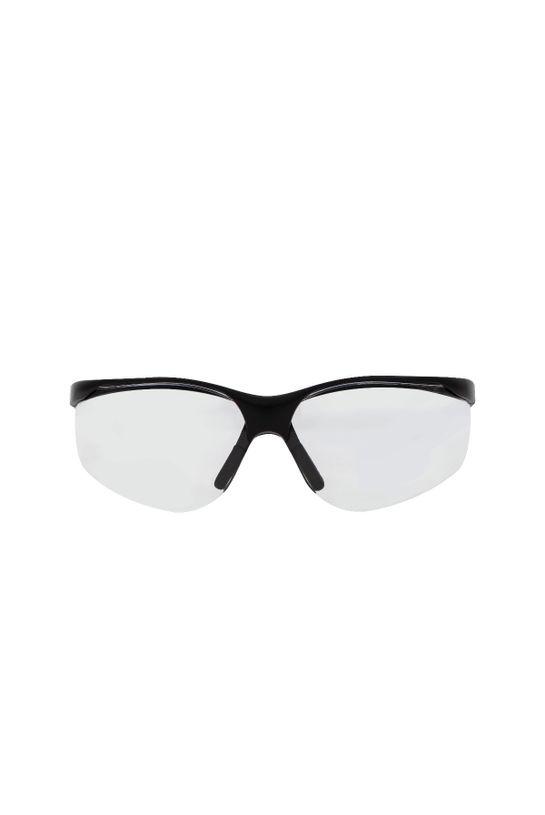 I920-Anteojo-Af-Transparente-Laca-Hc---Af