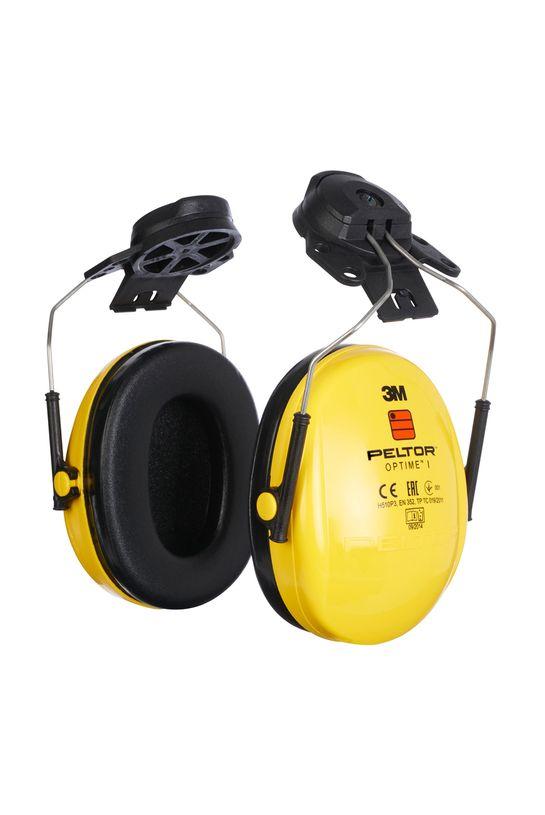 H510P3E-Protector-Auditivo-Copa-H6-P--Casco