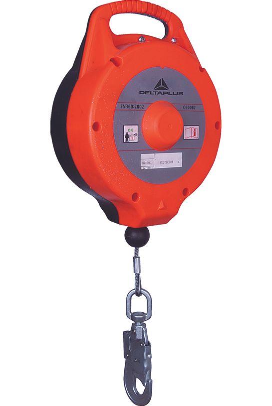 An12010T-Retractil-Cable-Acero-10M