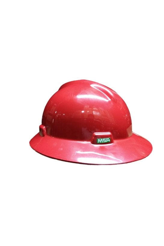 Carcasa-Vgard-Sombrero-Rojo