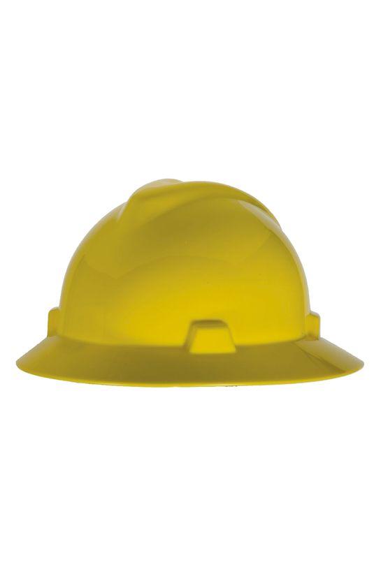 Carcasa-Vgard-Sombrero-Amarillo