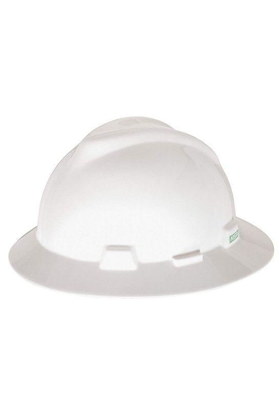 Carcasa-Vgard-Sombrero-Blanco