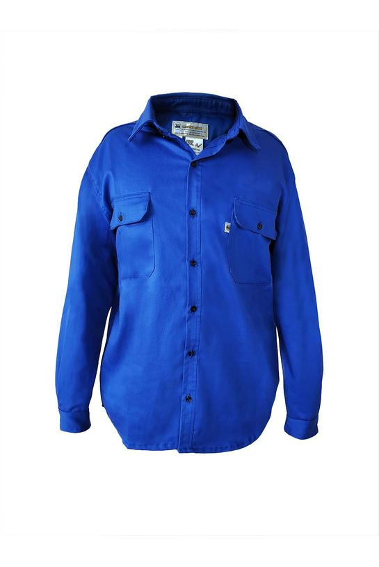 Camisa-Eiger-R.-Blue-delantero