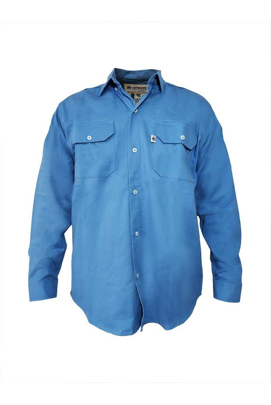 Camisa-Eiger-M.-Blue-delantero