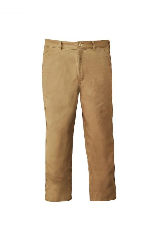 Pantalon-Celtic-Khaki-delantero