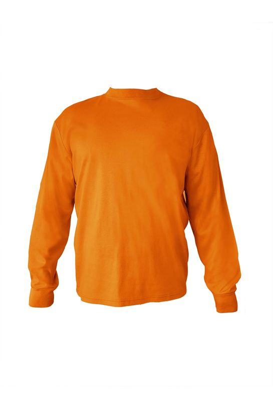 Remera-Naranja-delantero