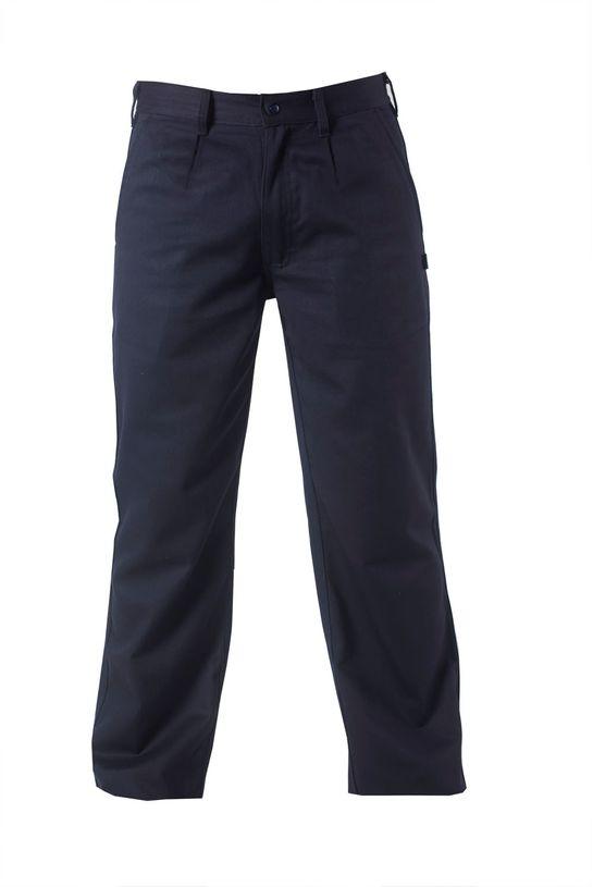 Pantalon-de-soldador-Navy--delantero
