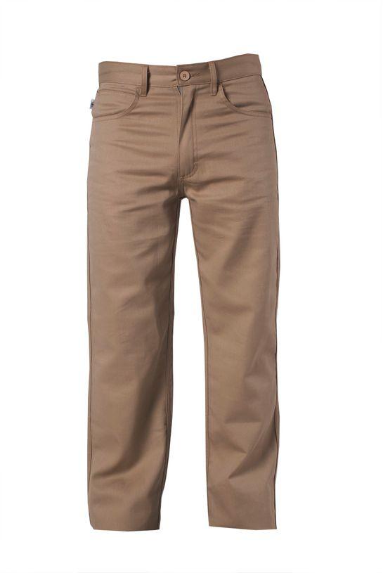 Pantalon-4-bolsillos-Juno