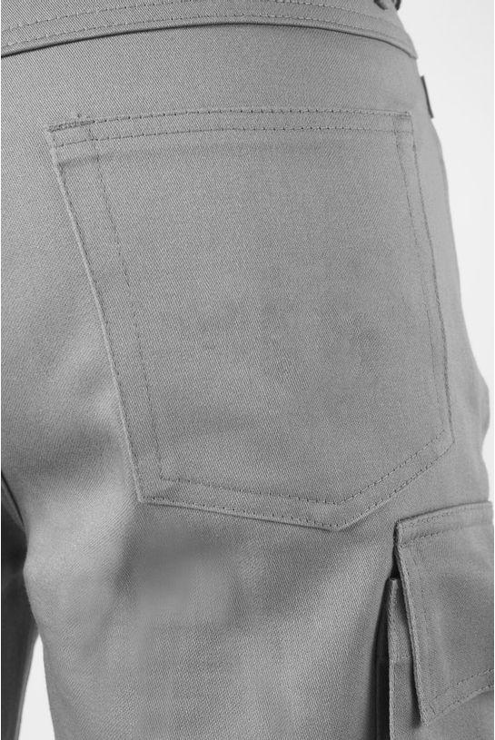 Pantalon-Cargo-5-Bolsillo-Tactical