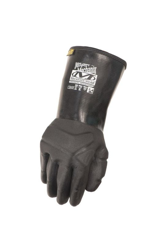 Guantes-Khd-Ch-M-Pact-Chemical-Resistant