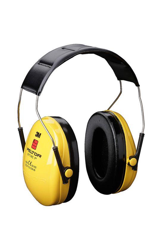 H510A-Protector-Auditivo-Copa-H6-C--Vincha