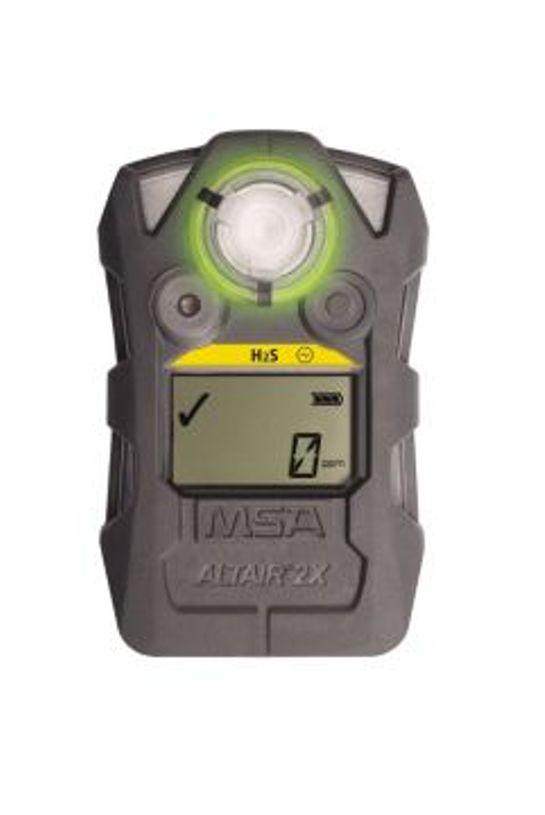 Detector-Altair-2X-Msa--Co-