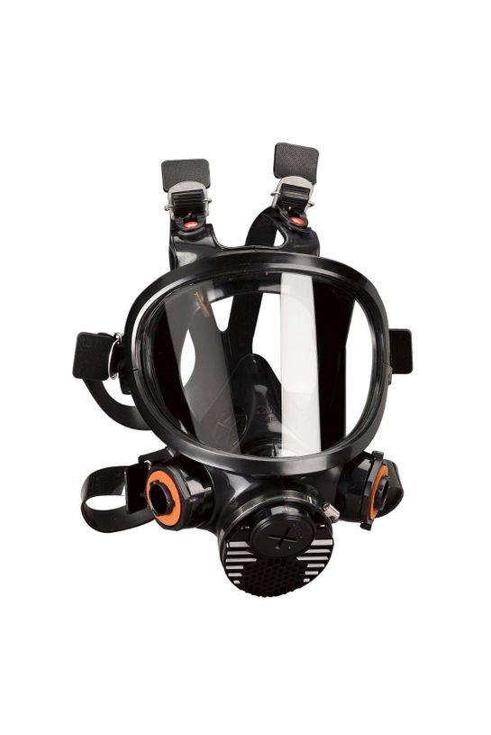 7800S-Medium-Mascara-De-Silicona-Cara-Completa