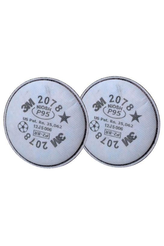 2078-P95-Particulas-Y-Niveles-Molestos-De-Vo-Y-Ga