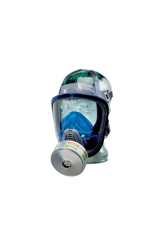 Advantage-3200-Mascara-Rostro-Completo