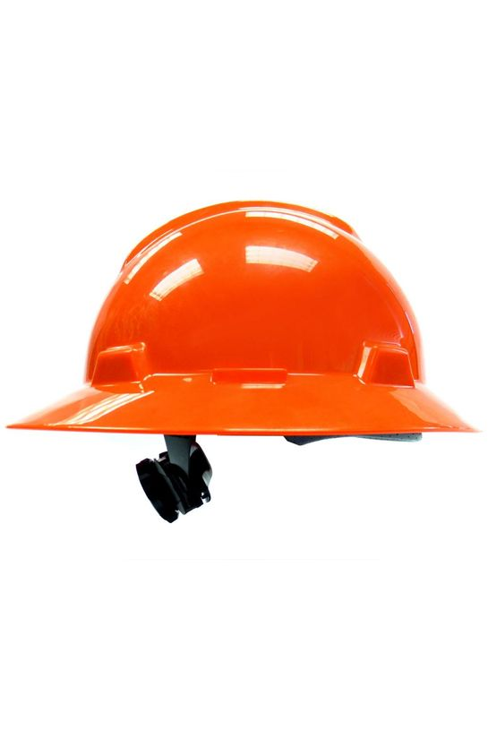 Carcasa-Vgard-Sombrero-Naranja