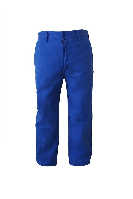 Pantalon-Celtic-r.-blue-delantero