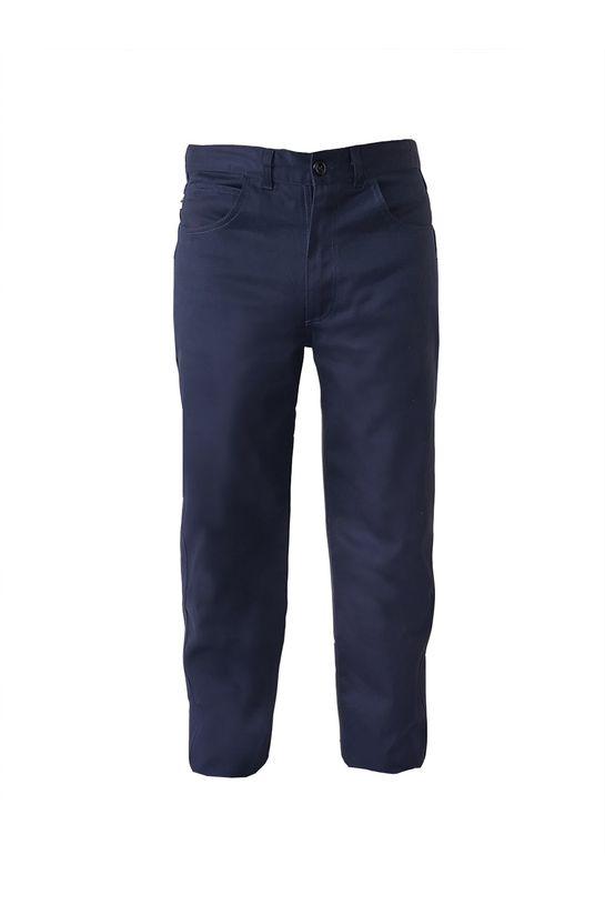 Pantalon-juno-Navy-delantero