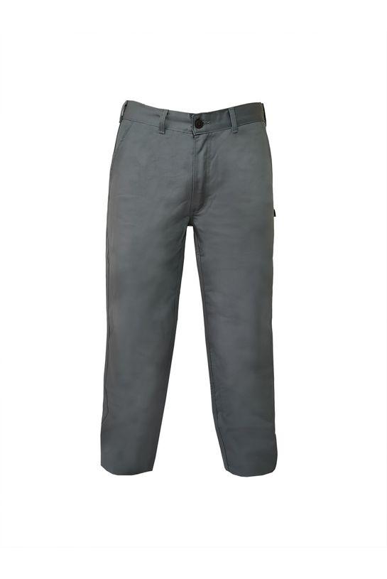 Pantalon-Celtic-Gris-delantero