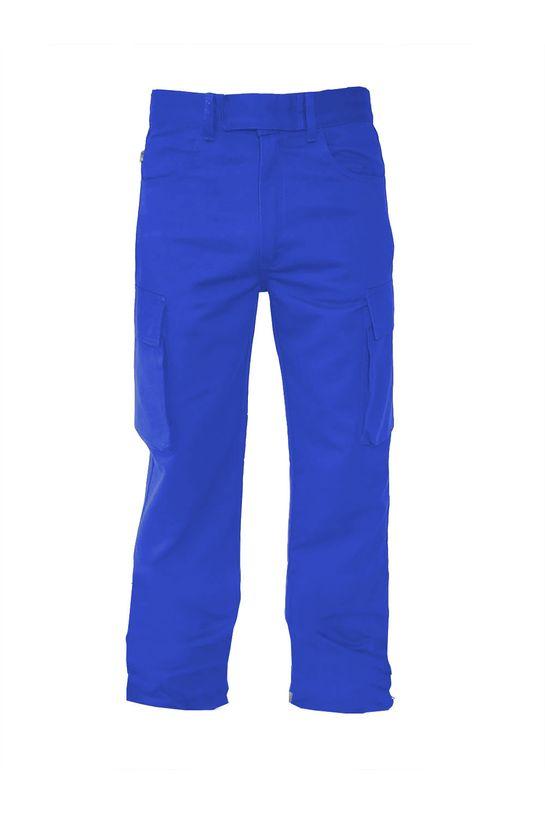Pantalon-cargo-R.-Blue-delantero