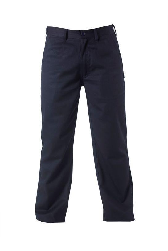 Pantalon-Celtic-Navy-delantero
