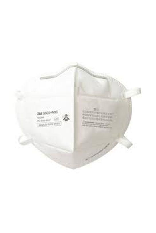 9502-n95-barbijo-respirador-p-particulas-950200003M000000
