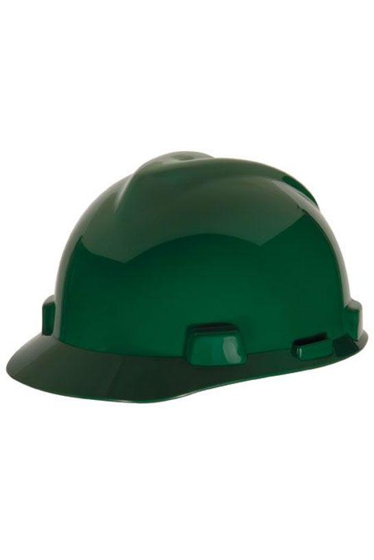 carcasa-casco-vgard-verde-0299933MSAVE