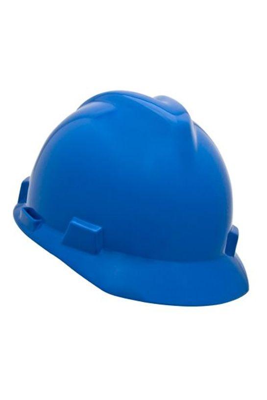 carcasa-casco-vgard-azul-0299934MSAAZ