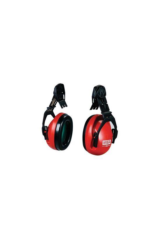 xls-protector-auditivo-p-casco-nrr-23db-frente
