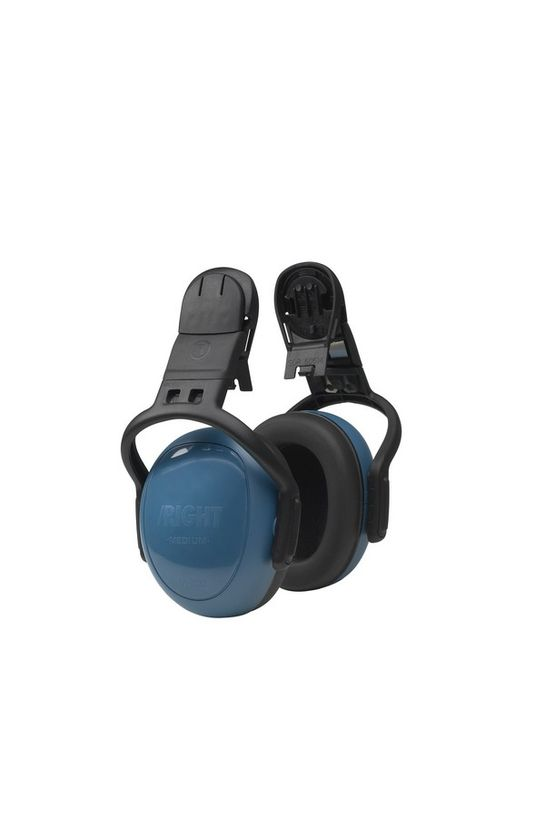 -left-right-protector-auditivo-alto-azul-p-casco-31db--frente